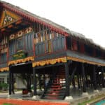 Aceh Museum 150x150