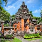 Bali Museum 150x150