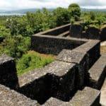 Buton Palace Fortress 1 150x150