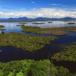 Danau Sentarum 1 150x150