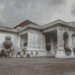 Gedung Kesenian Jakarta 150x150