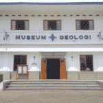 Geological Museum 150x150