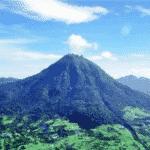 Gunung Leuser 1 150x150