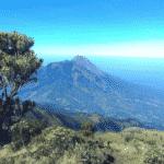 Gunung Merbabu 1 150x150