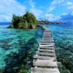 Kepulauan Togean 1 150x150