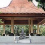 Mpu Tantular State Museum 150x150