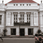 Museum Bank Indonesia 150x150