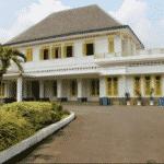 Museum Perumusan Naskah Proklamasi 150x150