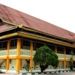 Museum Sang Nila Utama 150x150