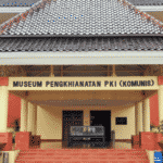 Museum of PKI Treason 150x150