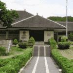 Satriamandala Museum 150x150