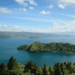 lake toba 150x150