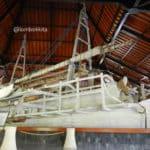 museum kapal samudraraksa 150x150