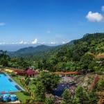 800px Baturraden overview from ridge Purwokerto 2015 03 23 150x150