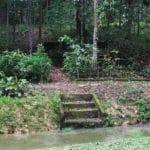 Bukit Sari Botanical Gardens 150x150
