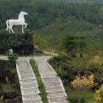 Kebun Raya Kuningan 150x150