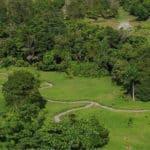 Massenrempulu Enrekang Botanical Garden 150x150