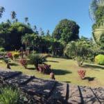 Minahasa Botannical Garden 150x150