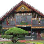 Aceh Museum beneran 150x150