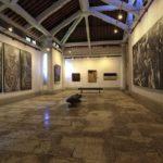 Agung Rai Museum of Art 150x150