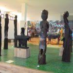 Balanga Museum2 150x150