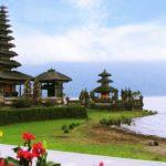 Bali Botanic Garden 150x150