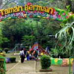 Bandung Zoo2 1 150x150