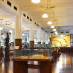 Bank Mandiri Museum 150x150