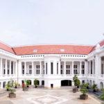 Bank Mandiri Museum2 150x150