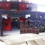 Barli Museum 1 150x150