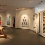 Barli Museum3 150x150
