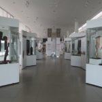 Batak Museum1 150x150