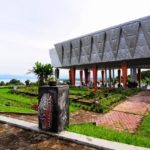 Batak Museum2 150x150