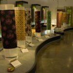 Batik Museum2 150x150