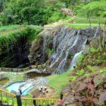 Baturraden Botanical Garden2 150x150