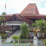 Bengkulu Museum 150x150