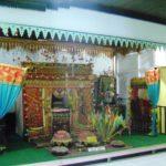 Bengkulu Museum2 150x150