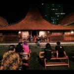 Bentara Budaya Jakarta 150x150
