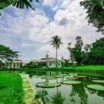 Bogor Botanical Garden2 150x150
