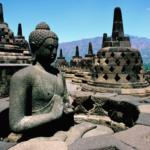 Borobudur Temple 150x150