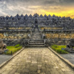 Borobudur Temple2 150x150