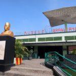 Brawijaya Museum 150x150