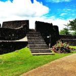 Buton Palace Fortress2 150x150