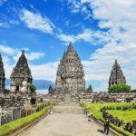 Candi Prambanan Yogyakarta 150x150
