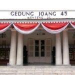 Gedung Joang 45 150x150