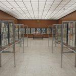 Indonesia Stamp Museum2 150x150