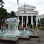 Indonesian National Museum of Natural History2 150x150