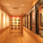 Indonesian World Records Museum 150x150