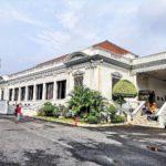 Jakarta Art Building 150x150