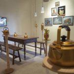 Jogja National Museum2 150x150